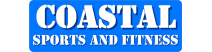 logo-coastalsports