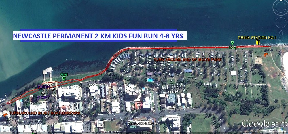 map-kids-2km-fun-run