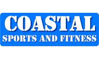 sponsor-coastalsports