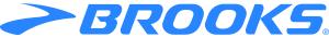 sponsors-logo-brooks