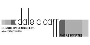 Dale C Carr