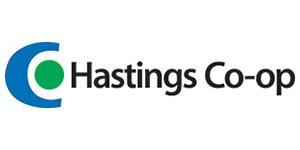 Hastings Co-op