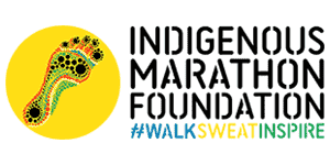 Indigenous Marathon