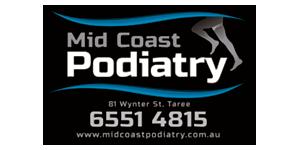 Mid Coast Podiatry