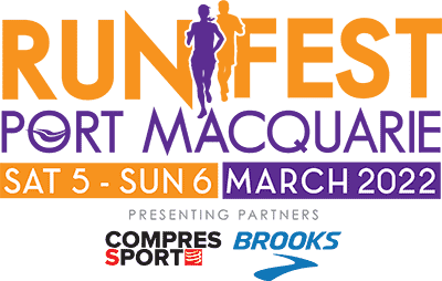 Runfest Port Macquarie