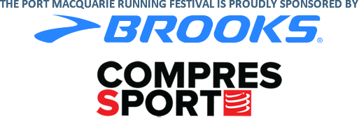 sponsored-by-brooks