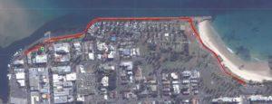Running Port Macquarie