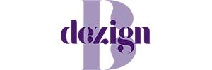 logo-carousel-2020-bdezign