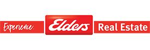 logo-carousel-2020-elders