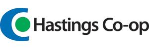 logo-carousel-2020-hastings-coop