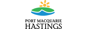 logo-carousel-2020-port-mac-hastings