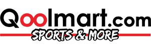 logo-carousel-2020-qoolmart