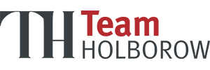 logo-carousel-2020-team-holborow