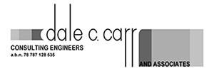 Dale C Carr Engineers Port Macquarie