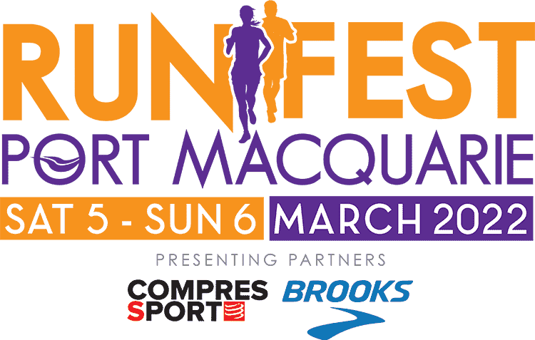 Run Fest Port Macquarie 2022