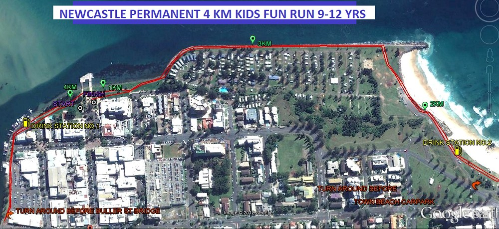 map-kids-4km-fun-run