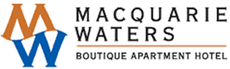 Macquarie Waters Boutique Accommodation Port Macquarie