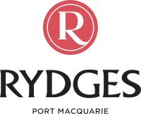 sponsors-logo-rydges