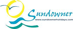 sponsors-logo-sundowner